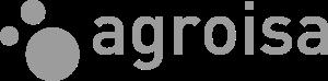 logo-agroisa-gray