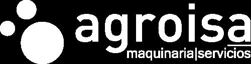 logo-agroisa-wt