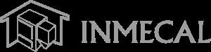 logo-inmecal-gray